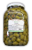 Pimento Stuffed Queen Olive (gal) (Case)