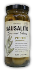 Pitted Queen (Martini) Olive (4.25oz) (Case) (SKU: 10241)